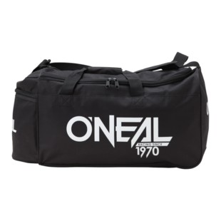 O'Neal TX2000 Gear Bag