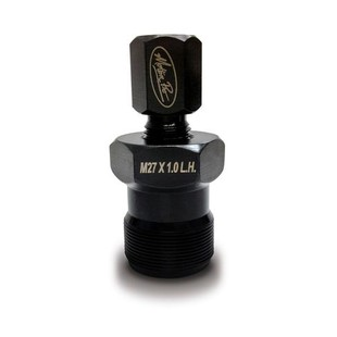 Motion Pro Magneto Flywheel Pullers