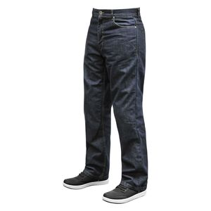 Iron Workers Mercury Jeans