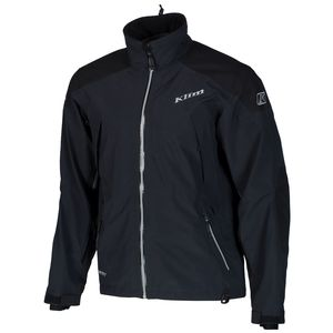 Klim Stealth Jacket