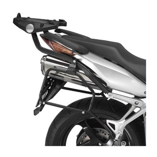Givi 166FZ Top Case Support Brackets Honda VFR800 2002-2011