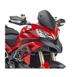Givi D7401NO Windscreen Ducati Multistrada 1200 2013-2014