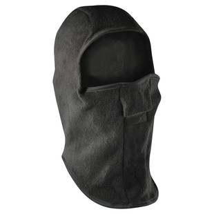 Zan's Fleece Balaclava