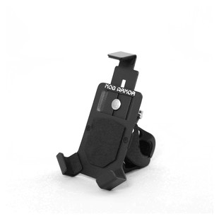 Mob Armor Switch Bar Phone Mount