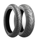 Bridgestone T30 EVO Tires