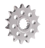 Vortex Front Sprocket Honda CR125R