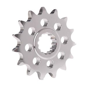 Vortex Front Sprocket Honda XR200R