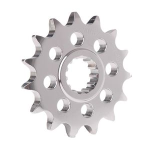 Vortex Front Sprocket / Off Road