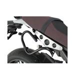 SW-MOTECH Legend SLC Sidecarrier Yamaha XSR900 2016