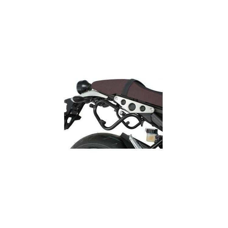 SW-MOTECH Legend SLC Sidecarrier
