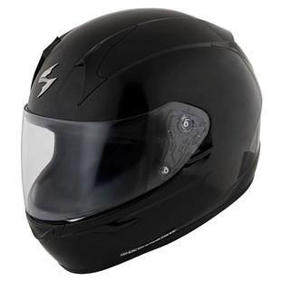 Scorpion EXO-R410 Helmet Black / SM [Blemished - Very Good]