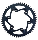 Vortex F5 Aluminum Rear Sprocket Kawasaki KX85