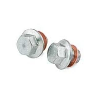 Vance & Hines O2 Sensor Plug Kit