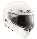AGV Numo EVO ST Helmet