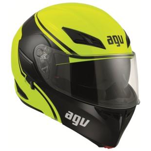 AGV Numo EVO ST Stinger Helmet