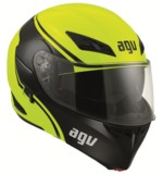 AGV Numo EVO ST Stinger Helmet