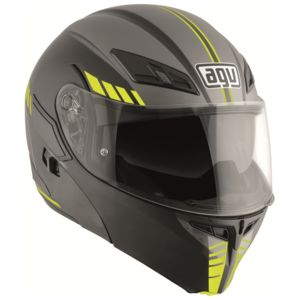 AGV Numo EVO ST Portland Helmet