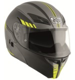 AGV Numo EVO ST Portland Helmet