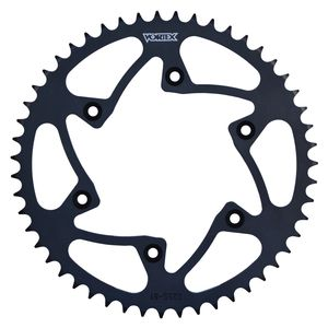 Vortex Steel Rear Sprocket / Off Road
