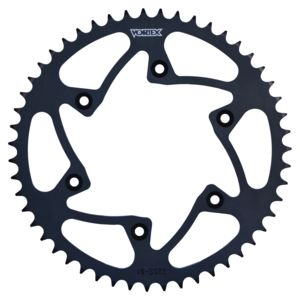 Vortex Steel Rear Sprocket KTM 125cc-525cc