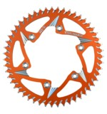 Vortex CAT 5 Aluminum Rear Sprocket KTM 125cc-525cc