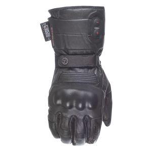 Highway 21 7V Radiant Heated Gloves