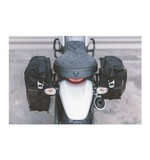 SW-MOTECH Legend Gear LC1 / LC2 Saddlebags Right / LC1 9.8L [Previously Installed]