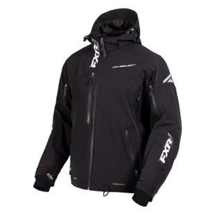 FXR Renegade X Jacket