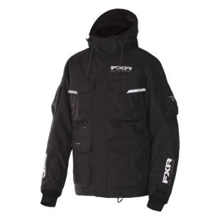 FXR Excursion Jacket