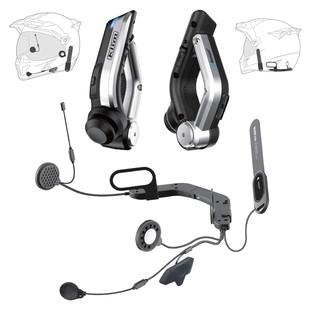 Sena 10U Bluetooth For Klim Krios