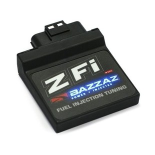 Bazzaz Z-Fi Fuel Controller Kawasaki Z125 Pro 2017