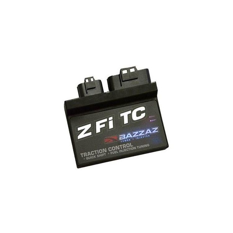 Bazzaz Z-Fi TC Traction Control System Kawasaki Z125 Pro 2017-2018