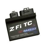 Bazzaz Z-Fi TC Traction Control System Kawasaki Z800 2016