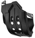 MSR Full Armor Skid Plate Yamaha YZ450F 2010-2013
