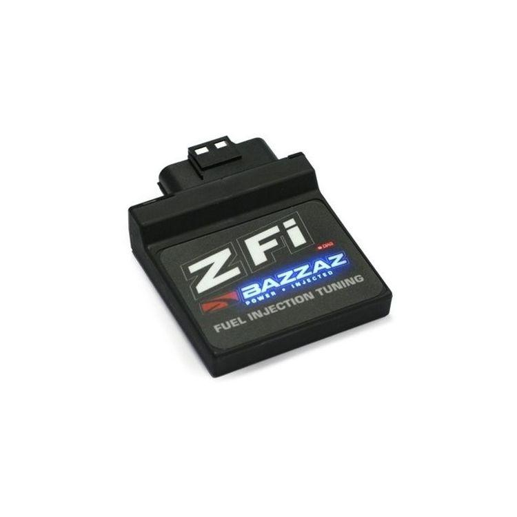 Bazzaz Z-Fi Fuel Controller Suzuki SV650 2017