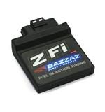 Bazzaz Z-Fi Fuel Controller Yamaha TMax 530 2015