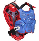 Alpinestars A1 LE Nations Roost Guard