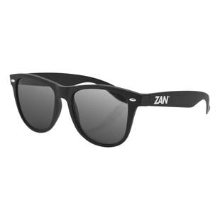 Zan's Minty Sunglasses