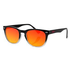 Zan's NVS Sunglasses