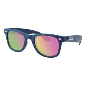 Zan's Winna Sunglasses