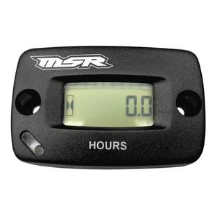 MSR Hour Meter
