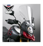 National Cycle VStream Tall Touring Windscreen Suzuki VStrom 1000 2014-2017