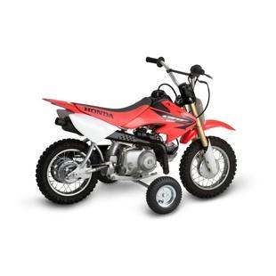 MSR Training Wheels Honda XR 50 / CRF 50