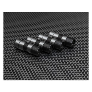 Vance & Hines High Performance Hydraulic Lifters For Harley 1999-2017