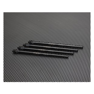 Vance & Hines High Performance Adjustable Pushrods For Harley Twin Cam 1999-2017