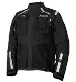 Klim Badlands Spec Jacket