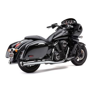 cobra_classic4_slip_on_mufflersfor_kawasaki_vulcan20092014_300x300 2016 kawasaki vn1700 vulcan 1700 vaquero parts & accessories  at crackthecode.co