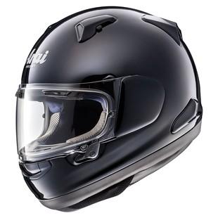 Arai Quantum X Motorcycle Helmet