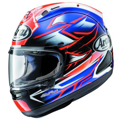 arai corsair x ghost helmet revzilla