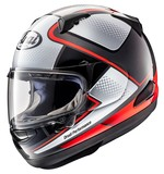 Arai Quantum-X Box Helmet
